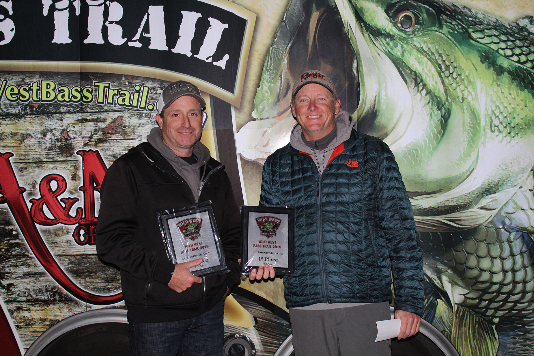 1st-Place---Terry-DeVincenzi-and-Scott-Crawford-16